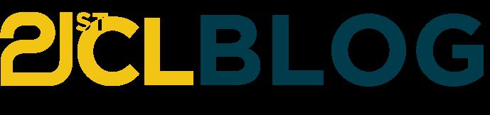 21CL-Blog-Logo