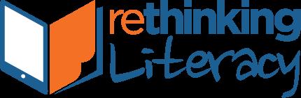 reThinking-Literacy-Logo